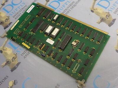 Dynapath 4202204 B 4010 Delta Pic Board