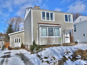 Just Listed in Churchill Square! 10 Whiteway St. $299,900 MLS®