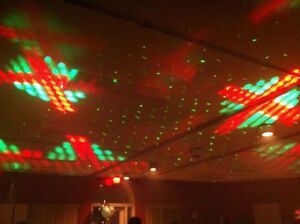 NEED A DJ FOR YOUR SPECIAL EVENT OR UPCOMING CHRISTMAS PARTY?? Cambridge Kitchener Area image 4
