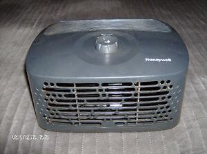 Purificateur d'air Honeywell