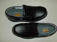 Ladies Steel Toe Shoes by Dakota Size 10 - CSA Approved