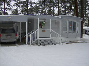 mobile home house for sale in fraser valley kijiji classifieds