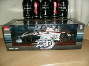 1/18 diecast neuf Greenlight