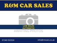 2012 62 LAND ROVER FREELANDER 2.2 TD4 GS 5D AUTO 150 BHP DIESEL