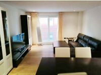 2 bedroom flat in Sherbrooke House, 24 Monck Street, London, SW1P