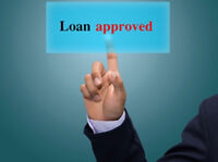 Fast personal Loans