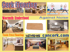 Number 1 in Basement Flooring $4.09 a sq/ft