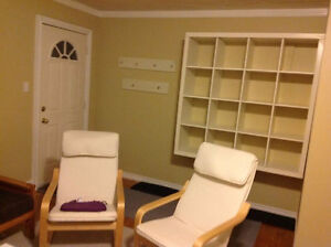 Room in House with Students - Perfect for Jan Intake Peterborough Peterborough Area image 6