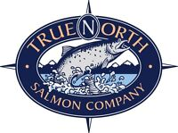 Fish Processing Technician-Blacks Harbour,
