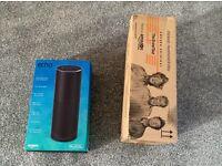 "Amazon Echo ""Alexa"" - new, still in the box, not opened yet!"