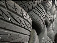 175/70/14 165/65/14 145/80/13 185/70/14 195/60/14 185/60/15 TYRES TIRE TYRE TIRES
