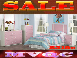 teen stylish bedroom furniture full sets, dresser, drawer,48319c