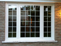 FACTORY DIRECT WINDOWS AND DOORS AVOID SALESMAN FEES