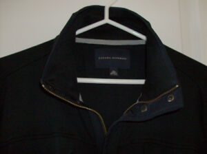 3 XL Men's Jackets & Coat - Ban. Republic, Easton, Massimo