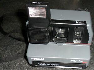 Polaroid-Impulse-AF-AUTOFOCUS