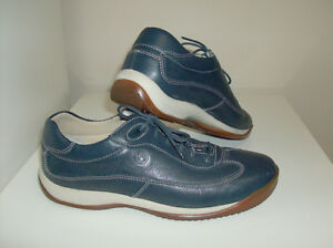 Size 7.5 Women's Shoes - Rockport Shoes and Infinity Pumps