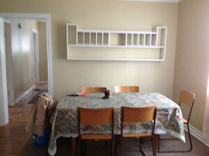 Room in House with Students Peterborough Peterborough Area image 5