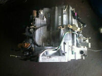 1998-2002 HONDA ACCORD 2.3L Transmission Auto IMPORTER DU JAPON