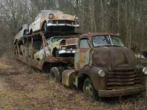 Recyclage auto et camion scrap ferraille towing 5148233367