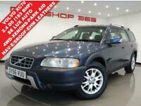 Used Volvo XC70 for Sale   Gumtree