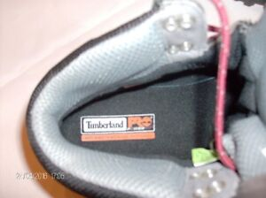 Timberland Pro Power Fit Composite Safety Toe Insulated Hikers Stratford Kitchener Area image 6