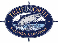 Fish Processing Team Members (Night Shift) Charlottetown, PE