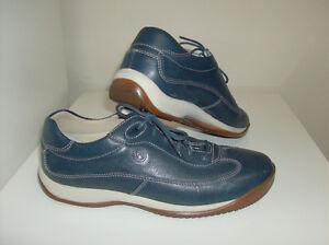 2 Pr. Size 7.5 Ladies Shoes - Rockport and Infinity Black Pumps Oakville / Halton Region Toronto (GTA) image 1