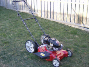 WANTED FREE, OLD USED LAWN MOWERS, SNOW BLOWERS