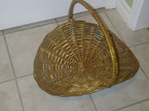 baskets Kitchener / Waterloo Kitchener Area image 6
