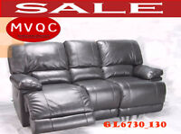 Couch Ottomans sofas, gl6730_130