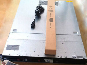 HP Proliant DL320 G5p Server Dual Core XEON 3GHz 4GB RAM
