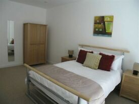 Only 1 weeks rent to move in! No Deposit No Fee's. Next to Sports Direct