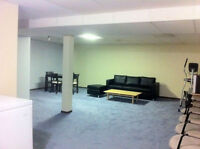 Room available for rent near u of m for professionals/students