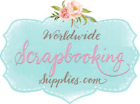 Scrapbooking, Stamping and Card Making POP UP SHOP!