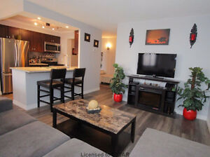 JUST LISTED TODAY! 1 Bedroom Condo Colborne Towers Downtown London Ontario image 7