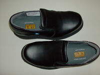Dakota Steel Toe Work Shoes - CSA Approved   See our other ads