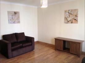 2 Bedroom Furnished Flat, Baker Street,Excellent Student Accommodation