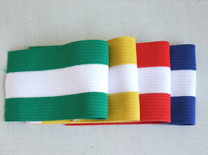 HOT-ITEM-Soccer-1-Captains-Arm-Band-Adult-US-WK