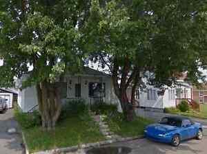 Maison a vendre Saguenay Saguenay-Lac-Saint-Jean image 1