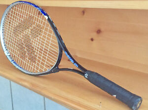 Tennis Racquets... 1 for $25 & 2 for $40