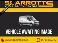 2014 64 FORD TRANSIT CUSTOM 2.2 TDCI 270 LIMITED SWB LOW ROOF 125 BHP WITH TAILG