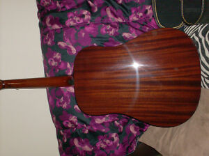 brand new fender giutar with case Cornwall Ontario image 2