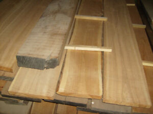 Rough Lumber | Kijiji in Ottawa  - Buy, Sell & Save with
