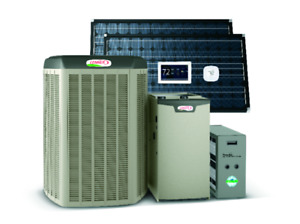 SAVE 30% ON AIR CONDITIONERS