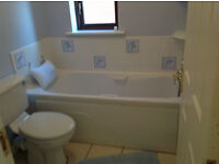 1 BEDROOM FLAT IN EAST HAM (DSS ACCEPTED WITH GUARANTOR)
