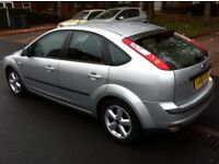 !!LOOK!! 2006 FORD FOCUS 1.8 TDCI ZETEC CLIMATE HPI CLEAR FULL SERVICE HISTORY