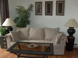 3 BEDROOM TOWNHOUSE FOR RENT IN PENTICTION