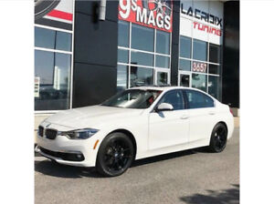 bmw330i xdrive transfert location voir la description