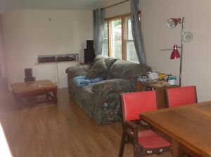 Mobile Home  2 bedrooms, spacious lot London Ontario image 4