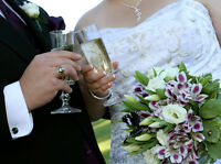 WEDDING PHOTOGRAPHY SPECIAL
